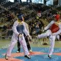 Taekwondo_BelgiumOpen2016_A00138