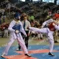 Taekwondo_BelgiumOpen2016_A00141