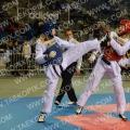 Taekwondo_BelgiumOpen2016_A00147
