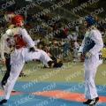 Taekwondo_BelgiumOpen2016_A00155