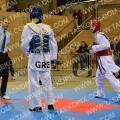 Taekwondo_BelgiumOpen2016_A00167
