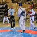 Taekwondo_BelgiumOpen2016_A00170