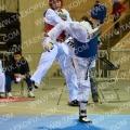 Taekwondo_BelgiumOpen2016_A00172