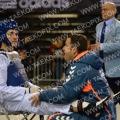 Taekwondo_BelgiumOpen2016_A00176