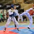 Taekwondo_BelgiumOpen2016_A00182