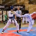 Taekwondo_BelgiumOpen2016_A00183