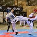 Taekwondo_BelgiumOpen2016_A00187