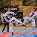 Taekwondo_BelgiumOpen2016_A00190