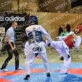 Taekwondo_BelgiumOpen2016_A00192