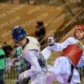 Taekwondo_BelgiumOpen2016_A00196
