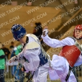Taekwondo_BelgiumOpen2016_A00197