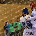 Taekwondo_BelgiumOpen2016_A00201