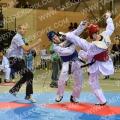 Taekwondo_BelgiumOpen2016_A00202