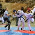 Taekwondo_BelgiumOpen2016_A00203