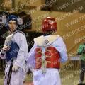 Taekwondo_BelgiumOpen2016_A00208
