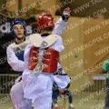 Taekwondo_BelgiumOpen2016_A00211