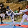 Taekwondo_BelgiumOpen2016_A00215