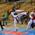 Taekwondo_BelgiumOpen2016_A00219