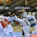 Taekwondo_BelgiumOpen2016_A00224