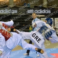 Taekwondo_BelgiumOpen2016_A00226