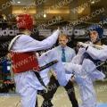 Taekwondo_BelgiumOpen2016_A00230