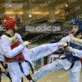 Taekwondo_BelgiumOpen2016_A00237