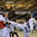 Taekwondo_BelgiumOpen2016_A00239