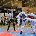 Taekwondo_BelgiumOpen2016_A00244