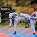 Taekwondo_BelgiumOpen2016_A00255
