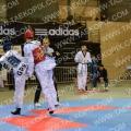 Taekwondo_BelgiumOpen2016_A00258