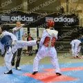 Taekwondo_BelgiumOpen2016_A00268