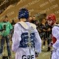 Taekwondo_BelgiumOpen2016_A00269