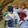 Taekwondo_BelgiumOpen2016_A00272