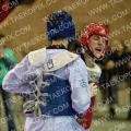 Taekwondo_BelgiumOpen2016_A00279