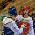 Taekwondo_BelgiumOpen2016_A00281