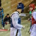 Taekwondo_BelgiumOpen2016_A00283