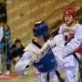 Taekwondo_BelgiumOpen2016_A00286