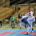 Taekwondo_BelgiumOpen2016_A00290