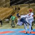 Taekwondo_BelgiumOpen2016_A00291