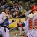 Taekwondo_BelgiumOpen2016_A00296