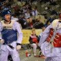 Taekwondo_BelgiumOpen2016_A00300