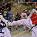 Taekwondo_BelgiumOpen2016_A00301