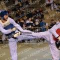 Taekwondo_BelgiumOpen2016_A00303