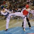 Taekwondo_BelgiumOpen2016_A00305