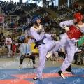 Taekwondo_BelgiumOpen2016_A00312