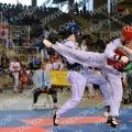 Taekwondo_BelgiumOpen2016_A00313