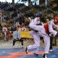 Taekwondo_BelgiumOpen2016_A00314