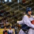 Taekwondo_BelgiumOpen2016_A00322
