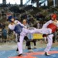 Taekwondo_BelgiumOpen2016_A00323