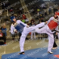 Taekwondo_BelgiumOpen2016_A00334